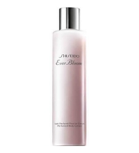 SHISEIDO EVER BLOOM BODY LOTION 200 ML.