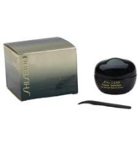 SHISEIDO FUTURE SOLUTION LX EYE + LIP CORRECTION 15 ML