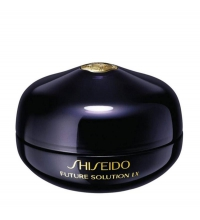 SHISEIDO FUTURE SOLUTION LX EYE + LIP CORRECTION 17 ML SC***