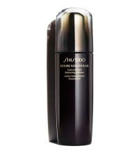 SHISEIDO FUTURE SOLUTION LX CONCENTRATE SOFTENER 170 ML