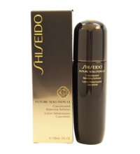 SHISEIDO FUTURE SOLUTION LX CONCENTRATE SOFTENER 150 ML