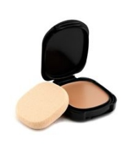 SHISEIDO ADVANCED HYDRO LIQUID COMPACT FOUNDATION SPF 10 COLOR WB60 RECARGA