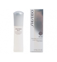 SHISEIDO IBUKI LOTION SOFTENING CONCENTRATE 75 ML