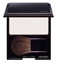 SHISEIDO LUMINIZING SATIN FACE COLOR HIGH BEAM WHITE WT905 6.5GR