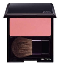 SHISEIDO LUMINIZING SATIN FACE COLOR CARNATION PK 304