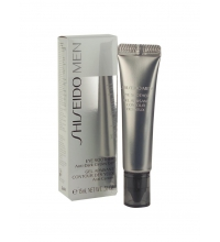 SHISEIDO MEN EYE SOOTHER 15 ML