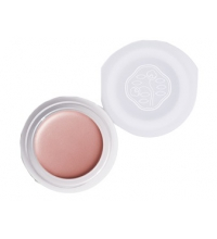 SHISEIDO PAPERLIGHT SOMBRA OJOS EN CREMA OR 707