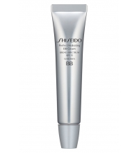 SHISEIDO HYDRATING BB CREAM SPF 35 MEDIUM 30 ML