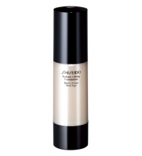 SHISEIDO RADIANT LIFTING FOUNDATION 30 ML SPF 15 COLOR WB40 NATURAL FAIR WARM BEIGE