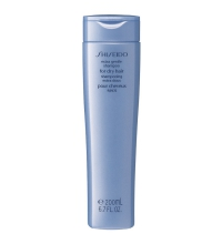 SHISEIDO EXTRA GENTLE SHAMPOO DRY HAIR 200 ML (CABELLOS SECOS)