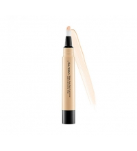 SHISEIDO MAKEUP SHEER EYE ZONE CORRECTOR 104 NATURAL OCHRE