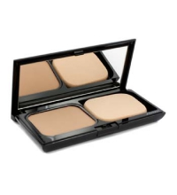 Sheer Matifying Compact Foundation Spf 10