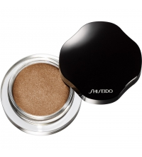 SHISEIDO SHIMMERING CREAM EYE COLOUR BR731 KITSUNE 6GR