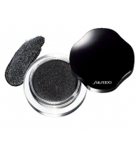 SHISEIDO SHIMMERING CREAM EYE COLOUR BK912 CAVIAR 6GR