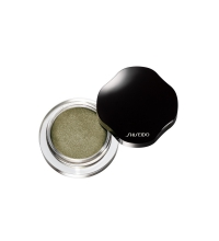 SHISEIDO SHIMMERING CREAM EYE COLOUR GR732 BINCHOTAN 6GR
