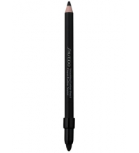 SHISEIDO SMOOTHING EYELINER PENCIL BLACK BK901