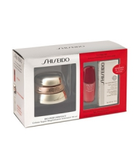 SHISEIDO BIO-PERFORMANCE ADVANCED SUPER RESTORING CREAM 50 ML + 2 REGALOS SET