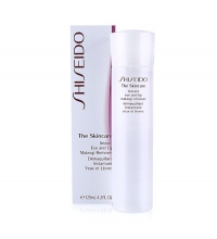 SHISEIDO INSTANT EYE & LIP REMOVER 125 ML