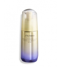 SHISEIDO VITAL PERFECTION UPLIFTING AND FIRMING EMULSION SPF 30 75 ML