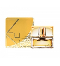 SHISEIDO ZEN MOON ESSENCE INTENSE EDP 50 ML