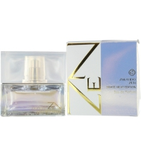 SHISEIDO ZEN WHITE HEAT EDP 50 ML