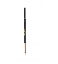 SISLEY PHYTO-SOURCILS PERFECT PERFILADOR CEJAS 3 BURN