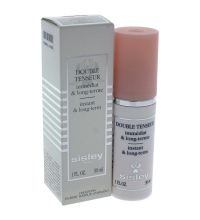 SISLEY DOUBLE TENSEUR 30 ML