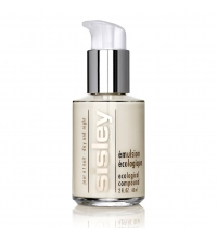 SISLEY EMULSION ECOLOGIQUE 60 ML