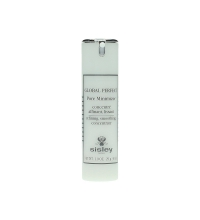 SISLEY GLOBAL PERFECT PORE MINIMIZER 30 ML