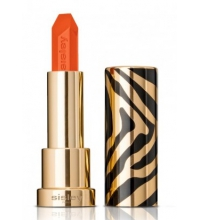SISLEY LE PHYTO-ROUGE 31 ORANGE ACAPULCO