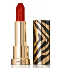 SISLEY LE PHYTO-ROUGE 41 ROUGE MIAMI