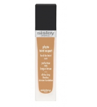 SISLEY PHYTO TEINT EXPERT MAQUILLAJE N 4 HONEY 30ML