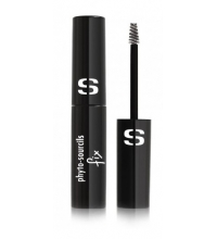 Gel Para Cejas Phyto Sourcils Fix