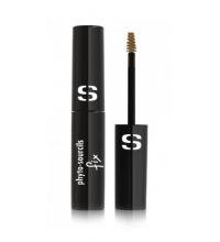 SISLEY PHYTO-SOURCILS FIX GEL PARA CEJAS 1 LIGHT MEDIUM 5 ML