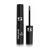 SISLEY PHYTO-SOURCILS FIX GEL PARA CEJAS 2 MEDIUM DARK 5 ML