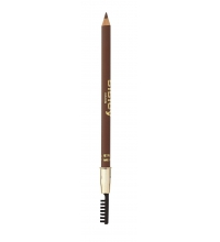 SISLEY PHYTO-SOURCILS PERFECT PERFILADOR CEJAS 2 CHATAIN