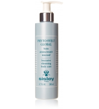 SISLEY PHYTO-SVELT GLOBAL REMODELADOR ANTICELULITICO INTENSIVO 200 ML