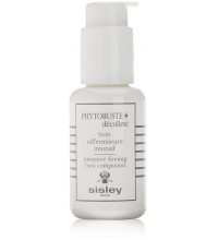 SISLEY PHYTOBUSTE + DECOLLETE 50 ML