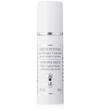 SISLEY SERUM INTENSIF AUX RESINES TROPICALES 30 ML