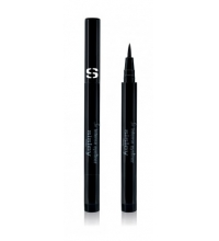 SISLEY SO INTENSE EYELINER 1 BLACK