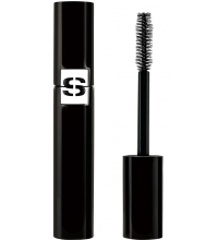 SISLEY SO VOLUME MASCARA PESTAÑAS DEEP BLUE