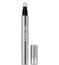 SISLEY STYLO LUMIERE Nº1 PEARLY ROSE