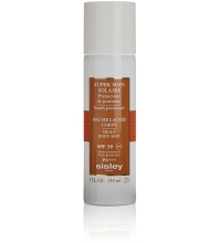 SISLEY SUPER SOIN SOLAIRE PROTECTOR SOLAR CORPORAL SPF30 150 ML