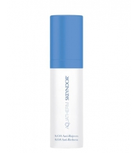 SKEYNDOR AQUATHERM S.O.S ANTI-ROJECES 30 ML