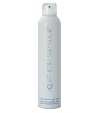 SKEYNDOR AQUATHERM CONCENTRADO AGUA TERMAL 100ML