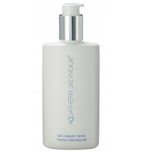 SKEYNDOR AQUATHERM GEL LIMPIADOR TERMAL 250ML