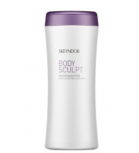 SKEYNDOR BODY SCULPT BUSTO 250ML