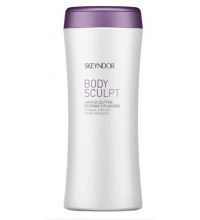 SKEYNDOR BODY SCULPT SKIN SCULPTOR ESTRIAS Y FLACIDEZ 250ML