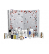 SKEYNDOR CALENDARIO ADVIENTO 24 PRODUCTOS SET REGALO