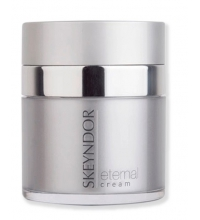SKEYNDOR ETERNAL CREAM 50 ML